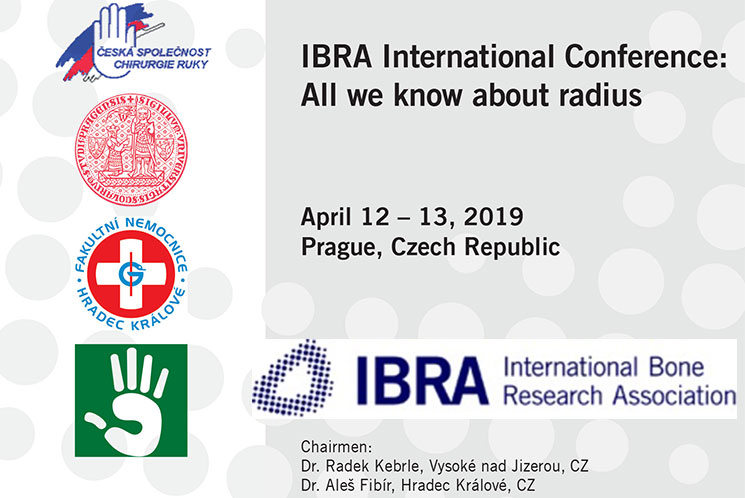 etkinlikdetay-ibra-international-conference-all-we-know-about-radius-27.html